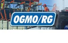 OGMO / Rio Grande