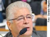 Governo interferiu para que TCU não julgasse atividades ilegais nos portos