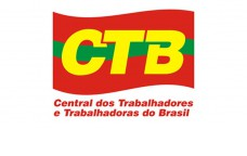 Central Sindical