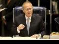 MP dos Portos � aprovada no Senado e segue para san��o presidencial