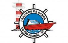 Praticagem da Barra do Rio Grande