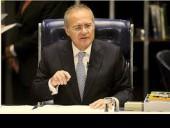 MP dos Portos é aprovada no Senado e segue para sanção presidencial