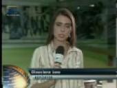 Informações atualizadas direto de Brasília sobre o andamento da MP n° 595 (MP dos Portos)