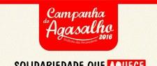 Campanha do Agasalho 2016