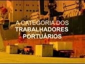 Dia do trabalhador 2012